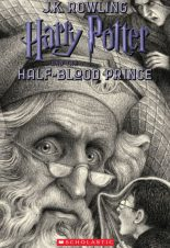 Harry Potter and the Sorcerer's Stone – Sneak Peek Books